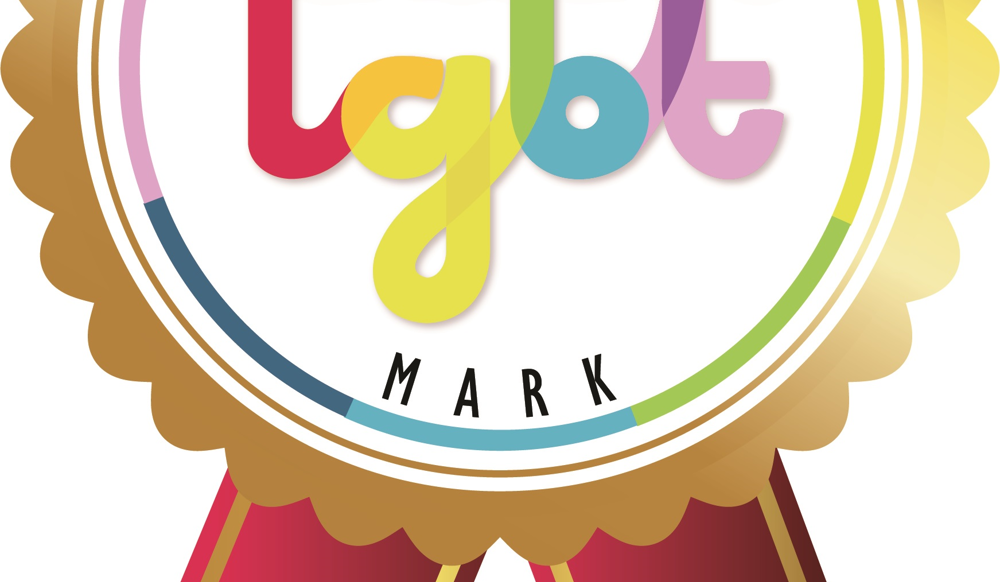 Read: LGBT Accreditation