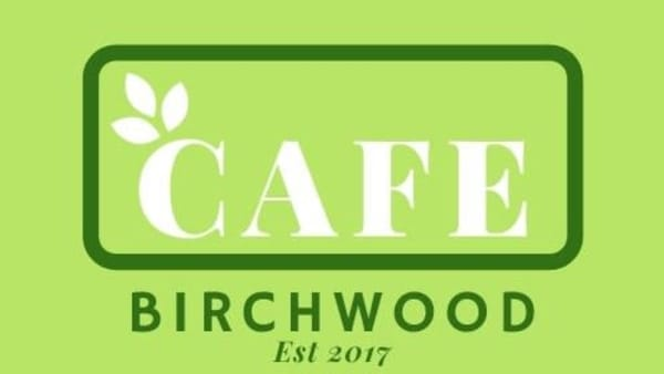 Café Birchwood in your community: Tanhouse